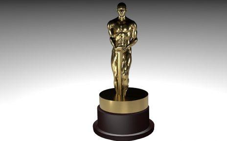 Statuetki: wyróżnienie dla najlepszych