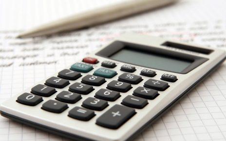 Usługi rachunkowe dla firm
