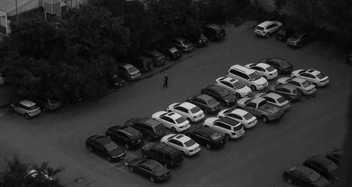 Auta w Krakowie – oferta wynajmu