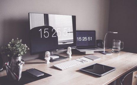 Wirtualne biuro alternatywą dla tradycyjnego