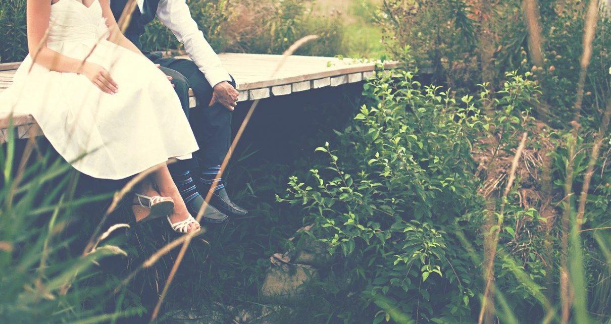 Terapia małżeńska w Radzyminie
