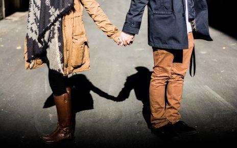 Terapia małżeńska w Kobyłce