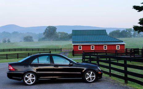 Jakie są korzyści z wynajmowania samochodu?