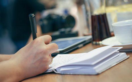 Kody EAN – popularny sposób znaczenia produktów