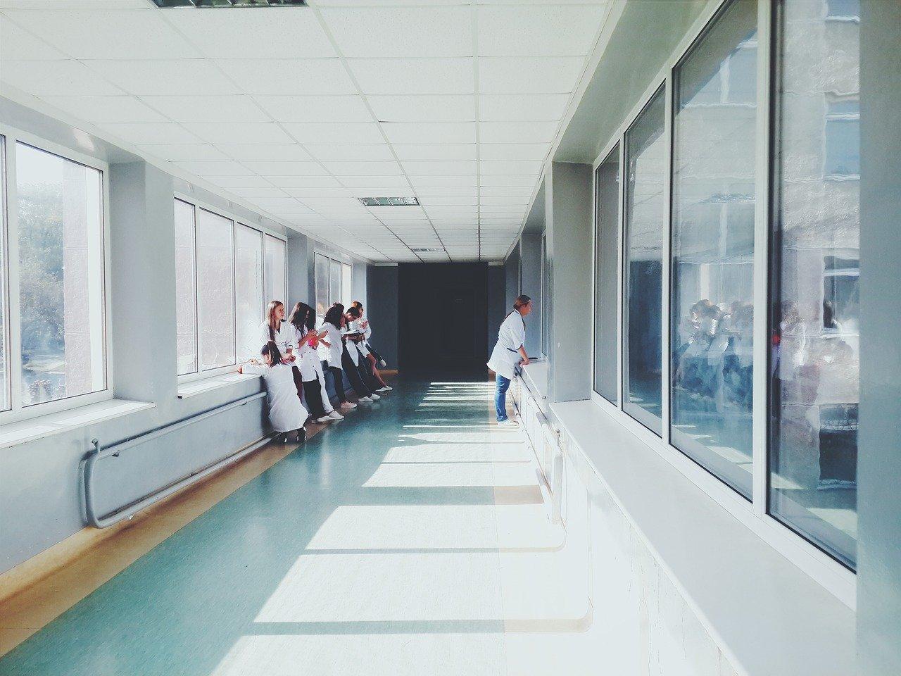 Czy warto korzystać z prywatnej służby zdrowia