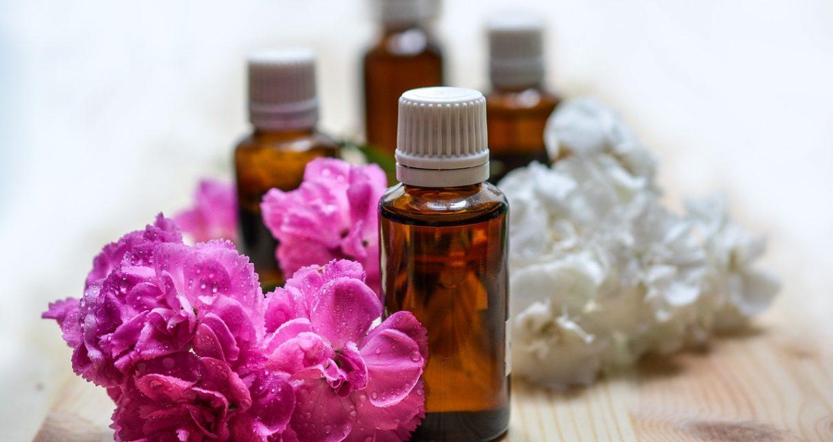 Czy olej CBD pomaga w walce z migreną?