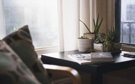 Nowe mieszkania i ich zalety