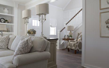 Nowe mieszkania czy remont?