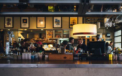 Warszawskie restauracje - jaką wybrać?